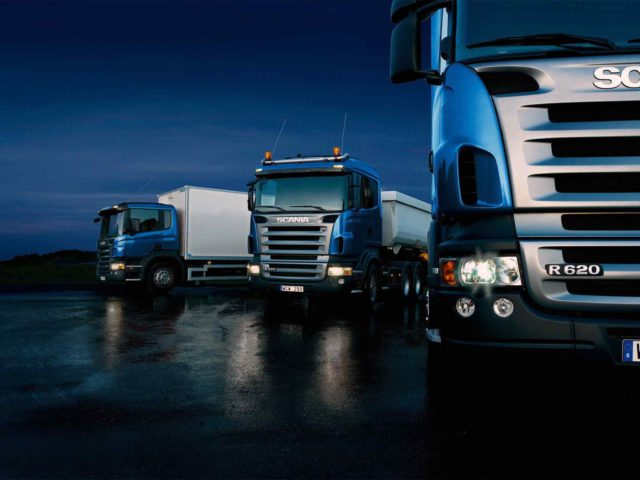 Three-trucks-on-blue-background-640x480.jpg