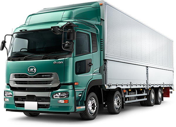 truck_green.png